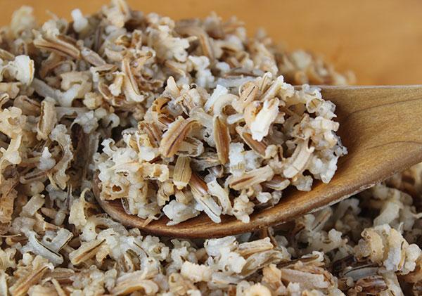 native-authetic-wild-rice-grain-cooked