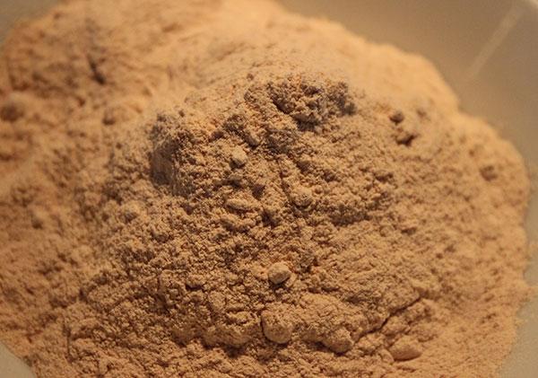 natural-sweeteners-list-lucuma
