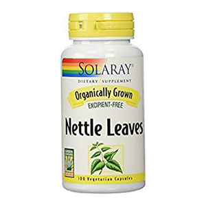 nettle-caps-org-solaray-amazon