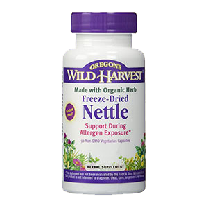 nettle-freeze-dried-caps-oregon-wild-amazon