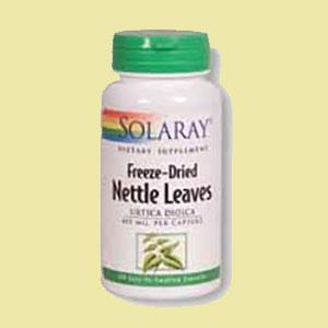 nettle-freeze-dried-solaray-house