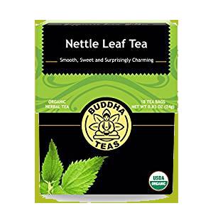 nettle-leaf-te3a-buddha