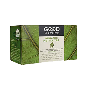 nettle-leaf-tea-good-nature-amazon