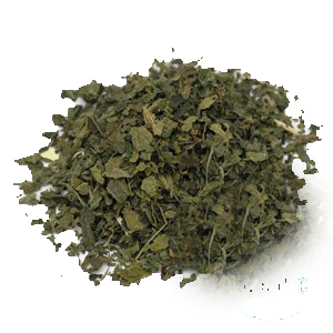 nettle-leaves-starwest