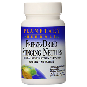 nettle-planetary-herbals