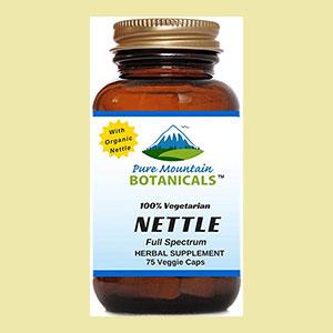 nettle-pure-mountain-caps-amazon