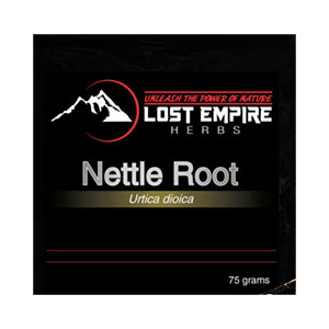 nettle-root-lost-empire-herbs