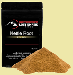nettle-root-lost-empire