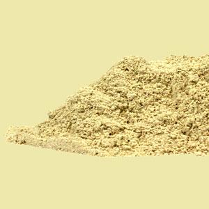 nettle-root-powder-mrh