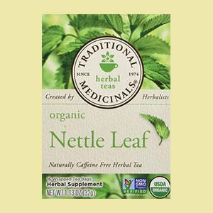 nettle-tea-1-box-traditional-amazon