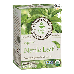 nettle-tea-traditional-amazon