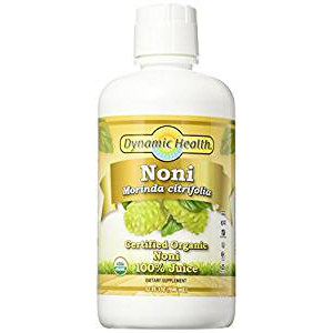 noni-dynamic-health