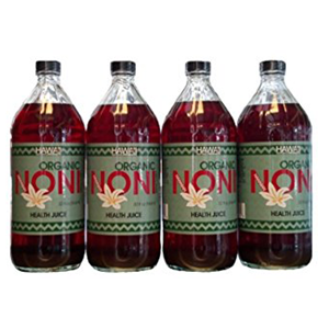 noni-hawaiian-blessings-4-pack