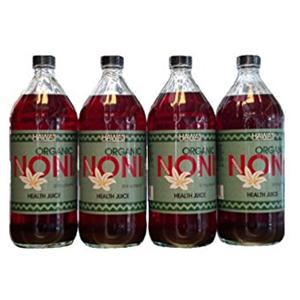 noni-hawaiian-blessings-4-pack