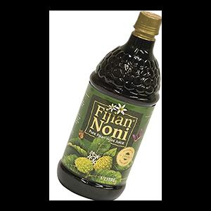noni-juice-fijian
