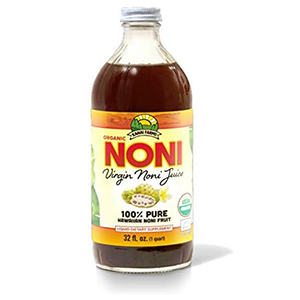 noni-juice-hawaii