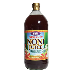 noni-juice-healing-glass-32oz