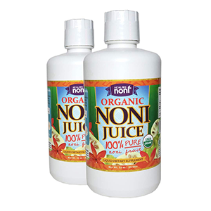 noni-juice-healing