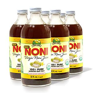 noni-juice-kanai-4-pack