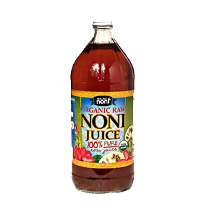noni-juice-raw-org-amazon