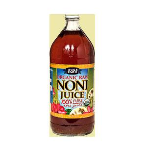 noni-juice-raw-org-amazon