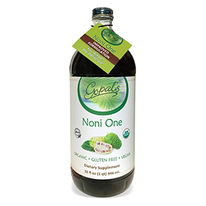 noni-one-gopals
