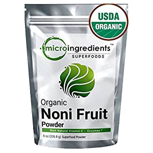 noni-powder-micro-ingredients