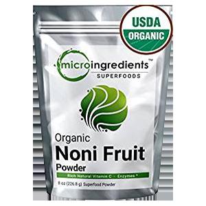 noni-powder-micro-ingredients