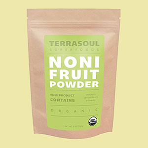 noni-powder-terrasoul-amazon