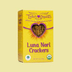 nori-crackers-lydias-organic-rfw