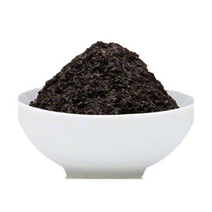 nori-flakes-8oz-live-superfoods