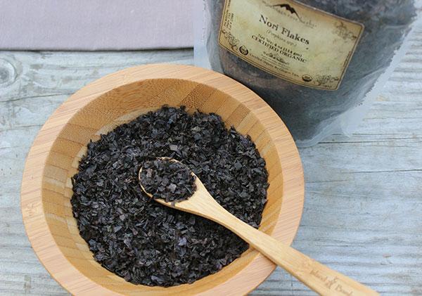 nori-flakes-organic-mountain-rose-herbs