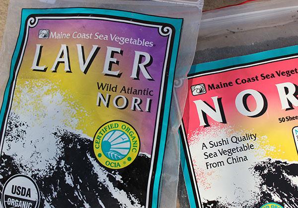 nori-laver-maine-coast-sea-vegetables