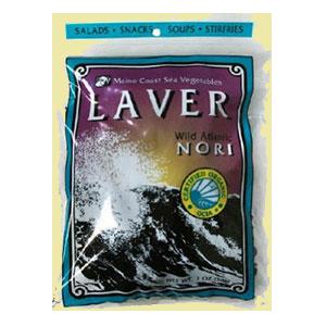 nori-laver-seaweed-maine-coast-1oz-amazon