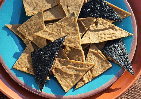 nori-nachos-dehydrated