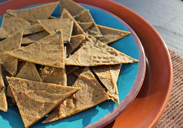 nori-nachos-recipe