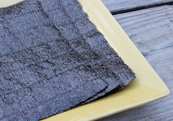 nori-seaweed-nutrition