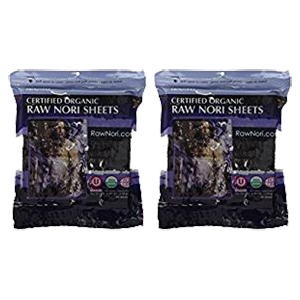 nori-sheets-50-2pack-raw-nori