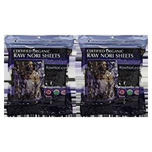 nori-sheets-50-2pack-raw-nori