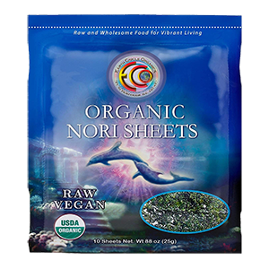 nori-sheets-earth-10