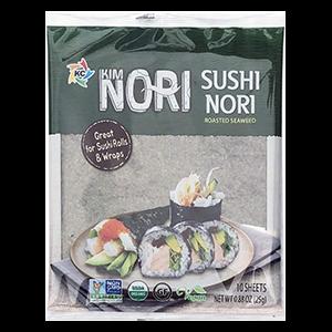 nori-sheets-kimnori-10