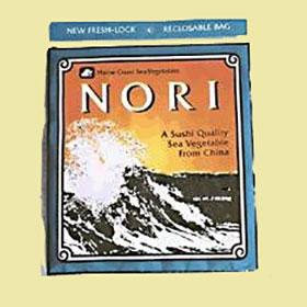 nori-sheets-organic-maine-coast-50-amazon