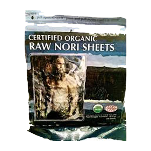 nori-sheets-raw-organic-50-rfw