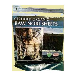 nori-sheets-raw-organic-50-rfw