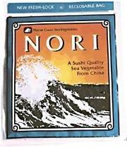 nori-sheets-raw-organic-maine-coast-50-amazon