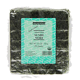nori-sheets-toasted-sound-sea-veg-amazon