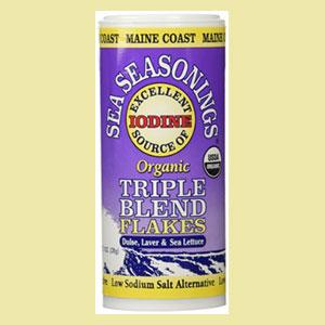 nori-triple-blend-flakes-maine-coast-amazon