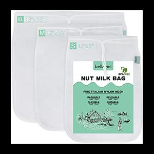 nut-milk-bag-bella