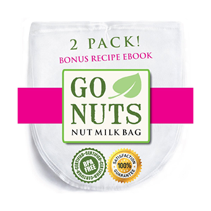 nut-milk-bag-go-nuts