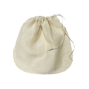nut-milk-bag-hemp-cloth-amazon